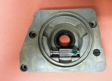 OEM Husqvarna oil pump fits many models, see description. #501512501