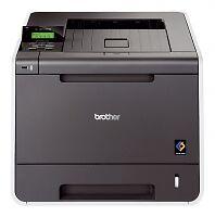HL4570CDW - Brother HL-4570CDW A4 Colour Laser Printer