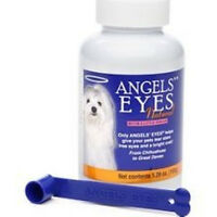 NATURAL CHICKEN Angels Eyes Tear Stain Remover 150 gram
