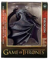 Drogon (Game of Thrones) Action Figure McFarlane