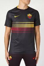 Nike AS Roma Squad Top GX2 919939-010