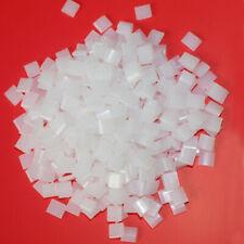 25 LBS Book Binding Hot Melt Glue Pellets for Binder,Binding Machine Supplies US