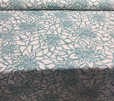 Richloom Solarium Outdoor Maitlin Pool Fabric By The Yard