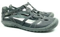 JBU by Jambu Women Sydney Sandal/Flat Sandals - Choose Color & Size!