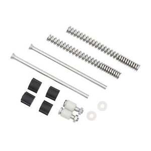LAMBRETTA Complete Fork Repair/Refurbishment Kit GP