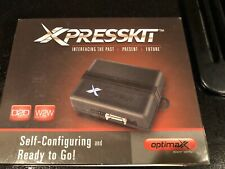 Dei Xpresskit Pkall Encrypted Key Data Transponder Module