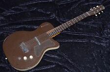 1959 Danelectro Silvertone U-1