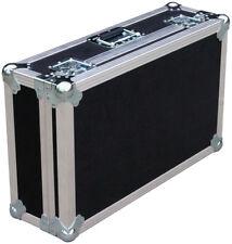 Pedaltrain Pt3 Ata Safe Case® for Pedaltrain Pt3
