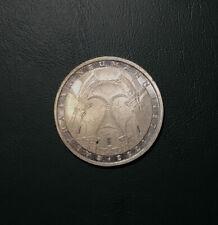 Germany - Federal Republic 5 Mark KM# 148 1978F UNC