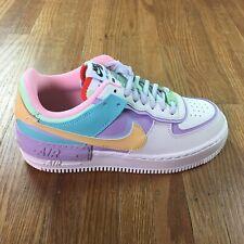 Sabio molécula Receptor  Las mejores ofertas en Parte superior de cuero Nike Beige Zapatos  deportivos para mujeres   eBay