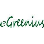 e.Greenius