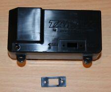 Tamiya 43532 Nitrage 5.2, 0114093/10114093 M Parts, NIP