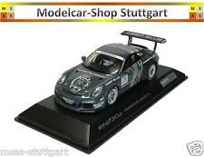 Porsche 911 GT3 Cup Ltd.Edition Spark 1:43 WAP0201540H neu