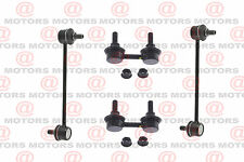 Toyota Camry Avalon Lexus ES300 Kit Rear Front Sway Bar Links RH LH Replacement