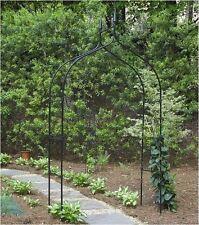 Arch Garden Trellises