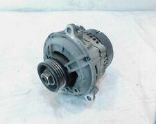 BMW K1100 R1100 R1100RT R1100RS R1150GS R1150R & R1200 Alternator Generator Unit