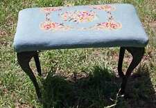 Antique Benches & Stools (1900-1950) | eBay