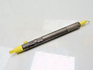 MERCEDES W211 E200CDI / INJEKTOR EINSPRITZDÜSE 6460700987 (SE155)