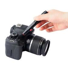 Useful 3-in-1 Lens Clean Pen Brush Dust Cleaner Dust Wiper Kit for Camera XP
