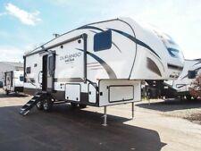 New listing  2020 Kz Rv Durango Half-Ton D250Res for sale!