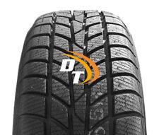 1x Hankook W442 175 60 R15 81H DOT 2015 M+S Auto Reifen Winter