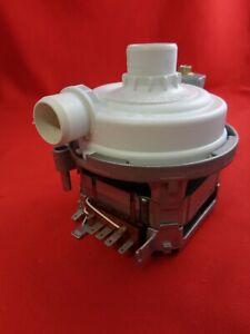 Bosch Siemens Neff Umwälzpumpe Pumpe Motor Geschirrspüler 5600054822