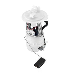 Fuel Pump Module Assembly-Electric Fuel Pump Module fits 09-14 Murano 3.5L-V6
