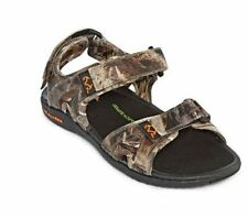829dfc4addf Realtree Sandals for Men for sale