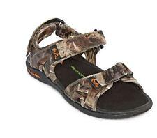4b62943e73933 Realtree Sandals for Men for sale | eBay