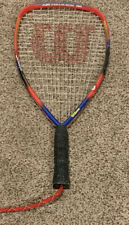Wilson Air Hammer 190 Racquetball Racquet