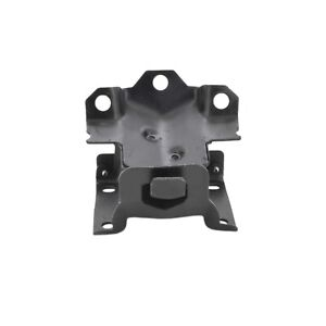 Engine Motor Mount for 1999-2007Chevrolet GMC Hummer Front Right or Left 4.3 L