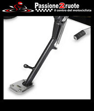 extension easel givi es5108 bmw r1200 gs 2013 side stand extension
