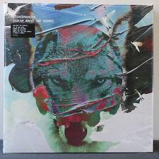STEREOPHONICS 'Scream Above The Sounds' Gatefold Vinyl 2LP NEW/SEALED
