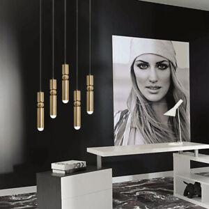 Modern Pendant Light Bedroom Ceiling Lights Bar Lamp Kitchen Chandelier Lighting