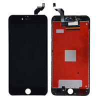 Original For iPhone 6s 4.7'' LCD Display Touch Screen Digitizer Assembly + Tools
