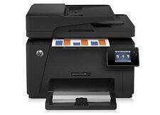 HP Colour LaserJet Pro MFP M177fw Multifunction Printer