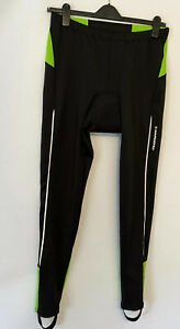 MuddyFox Men's Cycling Trousers 2XL XXL Polyester