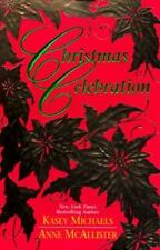 Christmas Celebration : Gifts of the Spirit and to Marry at Christmas Set by Ann