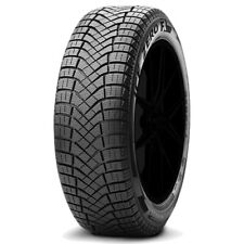 4-205/60R16 Pirelli Winter Ice Zero FR 96T XL Tires