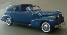 Brooklin Cadillac Diecast Cars