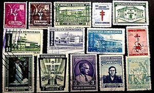 Dominikanische Republik, Karibik (1389)