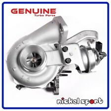 Genuine Mitsubishi Turbo TD04L 49477-01610 25187704 For Chevrolet Captiva
