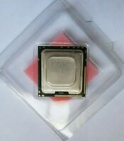 Intel Xeon E5645 Six Core 2.4GHz 12MB 5.8GT/s LGA1366 SLBWZ CPU Processor