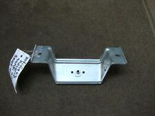 12 2012 SUZUKI DL650 DL 650 (ABS) V-STROM SEAT MOUNT BRACKET #105