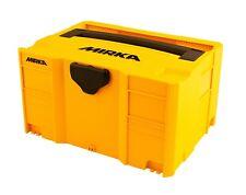Mirka Case (groß) zum Nachrüsten von CEROS Elektro-Exzentern MIN6533011 + Inlay