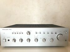 HARMAN KARDON PM665 Stereo integrated amplifier- Made in Japan- Classic.
