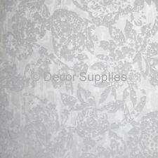 Paper Floral Wallpaper Rolls & Sheets