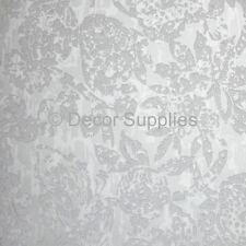 Paper Floral Modern Wallpaper Rolls & Sheets