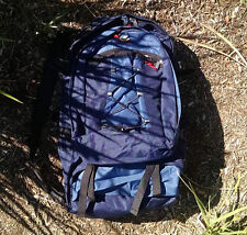 Caribee Australia Urban & Outdoor - Valdez 65/75 Urban/Sports Rucksack