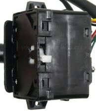 Combination Switch fits 1995-1999 Hyundai Accent  STANDARD MOTOR PRODUCTS